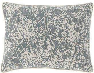 """Legacy Mori Decorative Pillow, 12"""" x 16"""""""