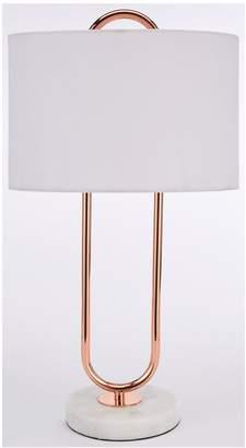 Very Anna Table Lamp
