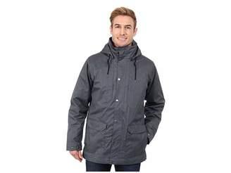 Columbia Horizons Pinetm Interchange Men's Coat