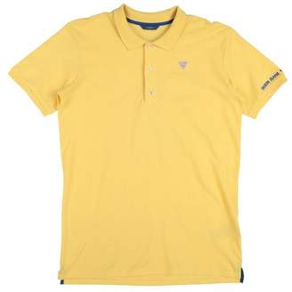 GUESS Polo shirt