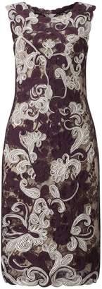 Phase Eight Natalia Tapework Dress