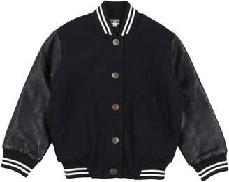 Bonton Jackets - Item 41877364LV