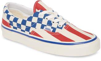 Vans UA Era 95 Lace-Up Sneaker