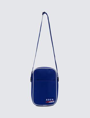 Puma Ader Error x Portable Bag