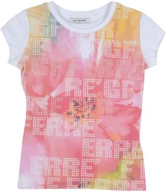 Gianfranco Ferre T-shirts - Item 12161907RM