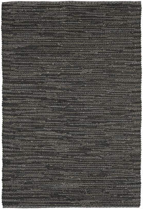 Liora Manné Sorrento Hand Woven Synthetic Indoor/Outdoor Rug