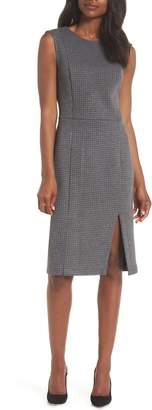Leota Nora Sheath Dress