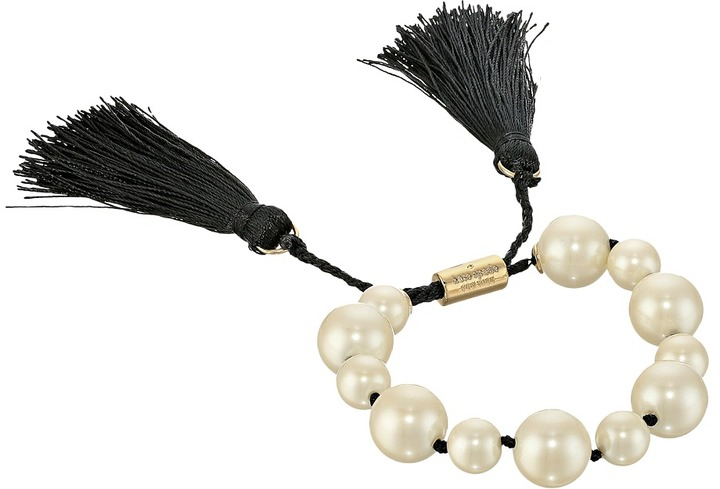 Kate SpadeKate Spade New York - Grand Bazaar Bracelet Bracelet
