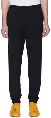 Kenzo Tapered pants
