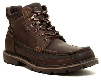 Rockport GB Moc Mid Waterproof Boot - Wide Width Available (Men)