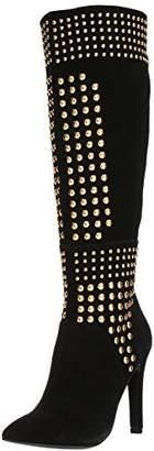 Fergie Women's Danica Knee High Boot