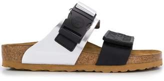 Birkenstock Rick Owens X Rotterdam sandals