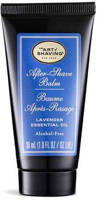 The Art of Shaving Lavender After-Shave Balm, 1 oz.
