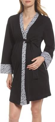 14a71bfbaa314 Belabumbum Women's Fashion - ShopStyle