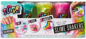 License 2 Play 3-Pack Slime Shakers