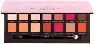 Anastasia Beverly Hills Modern Renaissance Eye Shadow Palette $42 thestylecure.com