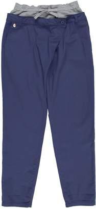 Manila Grace Casual pants - Item 13117115HB