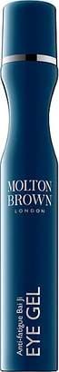 Molton Brown Men's Anti-Fatigue Bai Ji Eye Gel