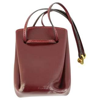 Hermes Vintage Other Other Handbag