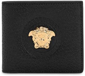 4294c905f2 Versace Wallets For Men - ShopStyle UK