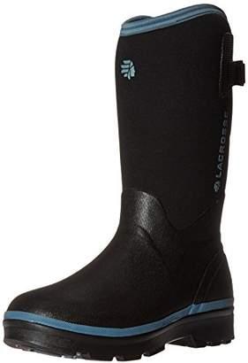 LaCrosse Women's Alpha Range Rain Boot