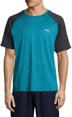 Fila Oceanside Colorblocked T-Shirt