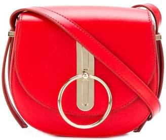 Nina Ricci O-ring shoulder bag