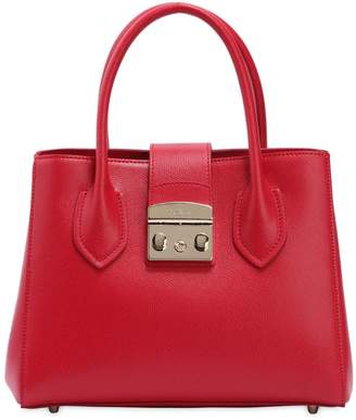 Furla Small Metropolis Top Handle