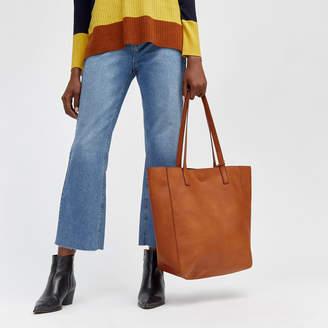 Warehouse Casual Shopper Bag