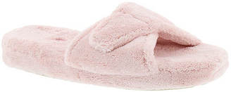 Acorn Spa Slide II (Women's) $39.95 thestylecure.com