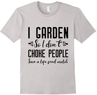Funny Gardening Shirts for Women Gardening Gift Shirt