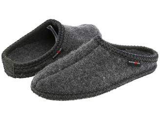 Haflinger AS Classic Slipper
