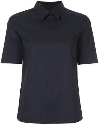 Jil Sander Navy shirt T-shirt