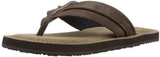 Crevo Men's Coronada Sandal