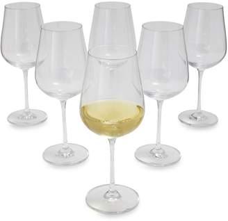 Schott Zwiesel Air Riesling Glasses, Set of 6