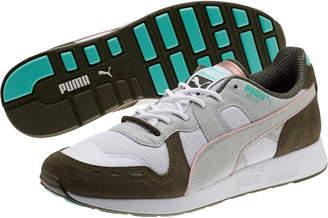 PUMA x Emory Jones RS-100 Sneakers
