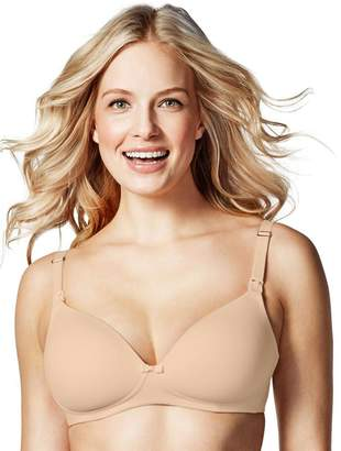 Bravado Designs Buttercup Wireless Nursing Bra
