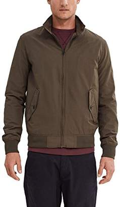 Esprit Men's 037ee2g006 Jacket