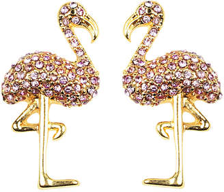 Eye Candy Los Angeles Autumn Statement Earrings