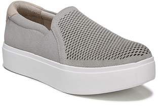 Dr. Scholl's Abbot Lux Sneaker