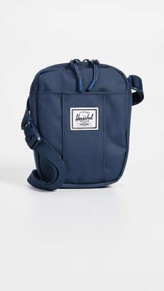 Herschel Cruz Hip Pack