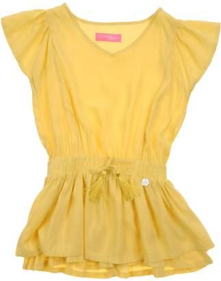 Gaudi' GAUDÌ Dresses - Item 34728761TJ