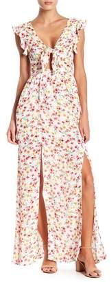 BB Dakota Brylee Dress