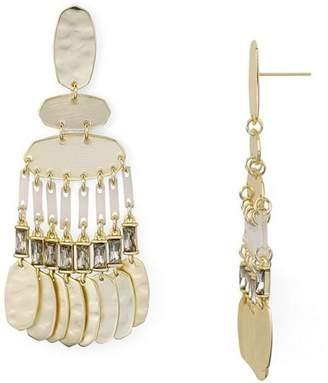 Kendra Scott Oster Chandelier Earrings