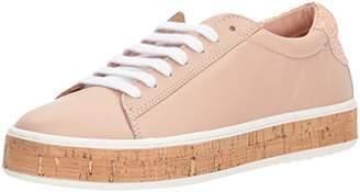 Kate Spade Women's Amy Sneaker
