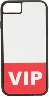 Maison Margiela Vip Iphone 8 Cover