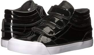 DC Evan Hi V SE Women's Skate Shoes