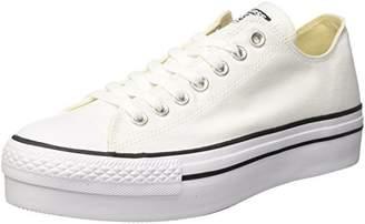 Converse CTAS Ox Gymnastics Shoes