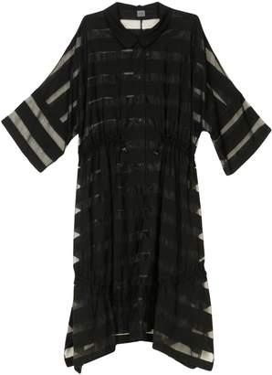 Crea Concept 3/4 length dresses
