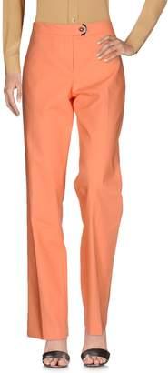 Salvatore Ferragamo Casual pants - Item 36978075AL